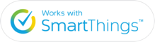 View SmartThings integration